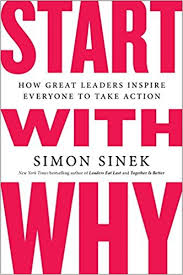 best leadership book