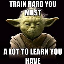 train my mind