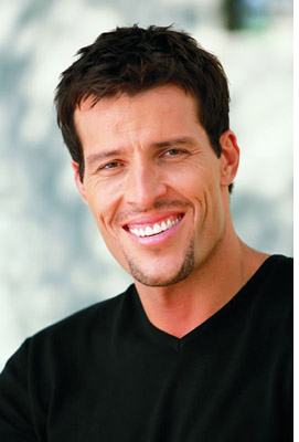 anthony_robbins_picture