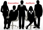 executive-authors