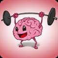 growth mindset brain