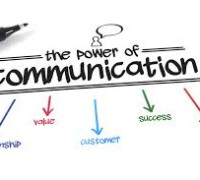 List of the most important communication skills