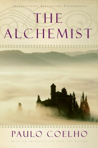 The_Alchemist_(Cover_4)