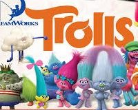 soft skills lessons from Trolls