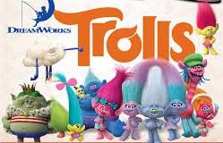 soft skills lessons from Trolls