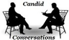 candid-conversations