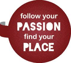 finding your passion How to Find Your Passion   Answer 3 Questions