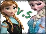 frozen-elsa-anna