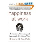 happiness at work 150x150 Happiness at Work   10 Tips from Professor Rao