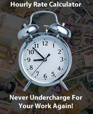 hourly rate How to Convert Salary to Hourly Rate