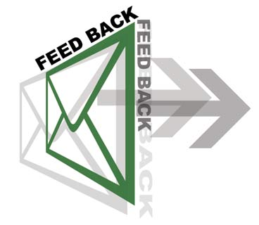 interview-feedback
