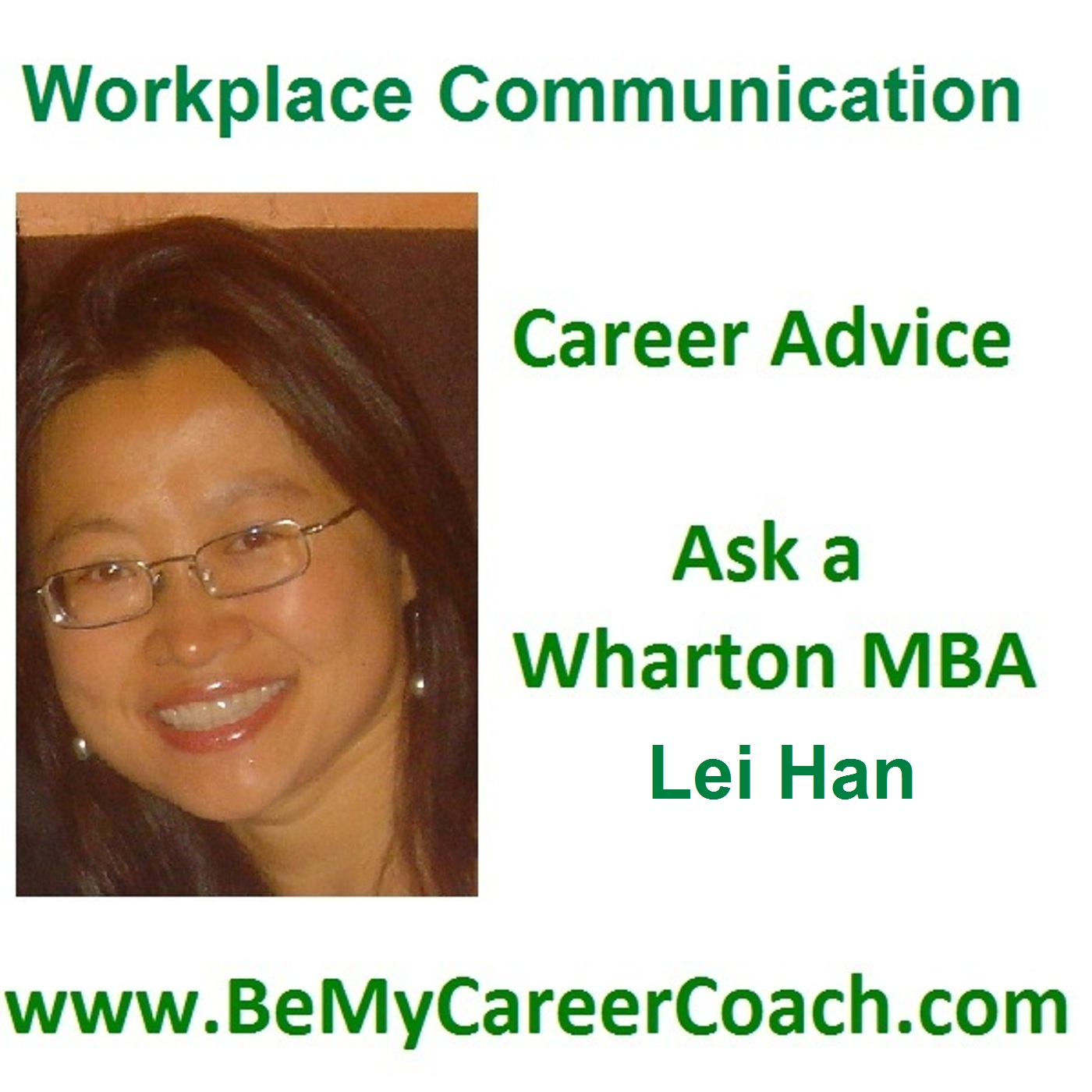 Workplace Communication - Soft Skills - Ask a Wharton MBA
