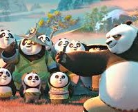 leadership lessons from kungfu panda 3