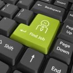 post-resume-online