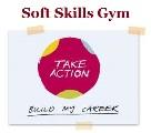 soft skills gym