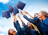 tips for college graduates